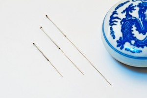 acupuncture flushing